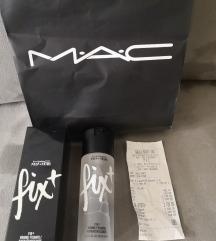 Mac prep+prime, primer i fixator