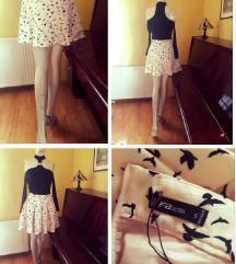 New yorker nova suknja