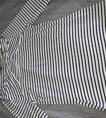 Majica ✨