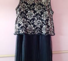 palomino svečana haljinica br 116