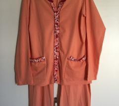 Pamučna pidžama