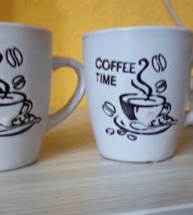 Solje za kafu-caj
