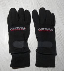 Potpuno nove TCM ženske ski rukavice