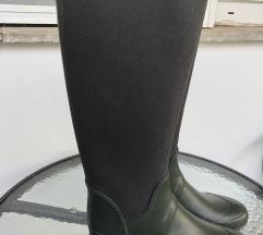 Zara gumene cizme