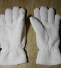 NOVE Thinsulate Insulation ski rukavice