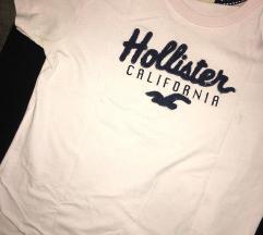 Hollister majica