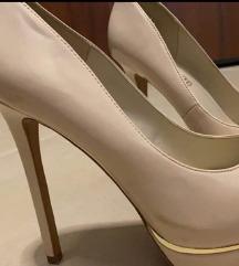 Aldo shoes stikle