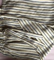 Esmara letnje pantalone