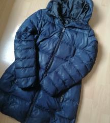 C&A perjana jakna
