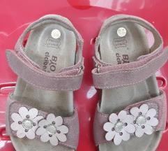Ciciban sandale 25 br