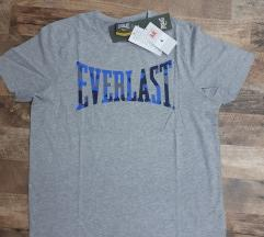 Muska majica Everlast
