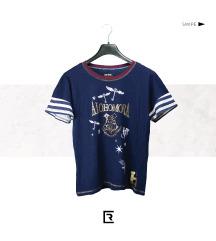 Harry Potter Original majica
