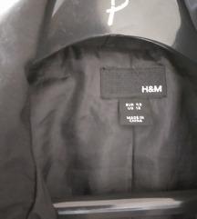 H&M jesenji mantil parka