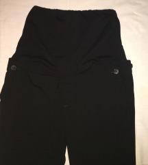 Zara pantalone za trudnice