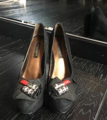 Dolce&Gabbana original