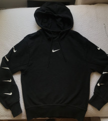 Nike nsw duks