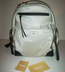 MICHAEL KORS%%Prescott backpack NOV