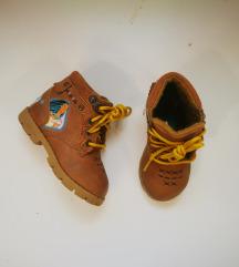 Cipele 19/20 (12.5cm)