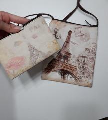 Potpuno nova torbica *SNIŽENJE*