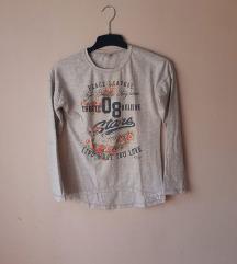 Majica dugih rukava 14 godina