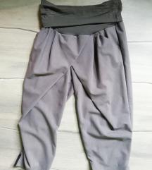 Rinascimento pantalone