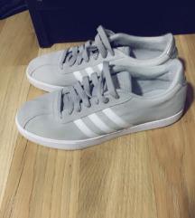 Original Adidas patike 37