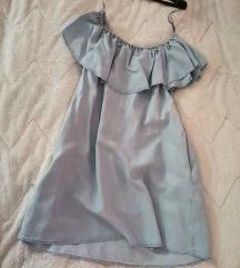 Zara haljinica XS/S
