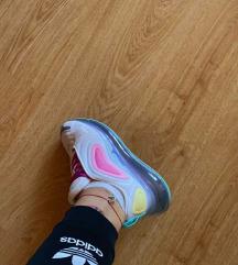 Nike 720 original patike