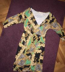 Versace haljina snizena %%%