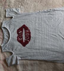 C&A majica isečenih ramena