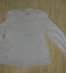 NOVA PLEASE Bluza (Svajcarska)