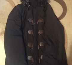Zimska jakna XXL