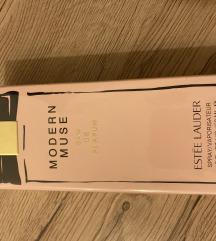 Estēe Lauder Modern Mouse 50ml