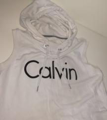 Calvin Klein%%kao nov duks