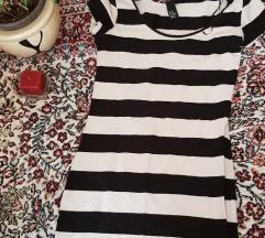 H&M tunika/haljina