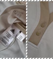 ADIDAS polo majica 😻