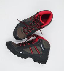 Rezz Quechua cipele za planinarenje