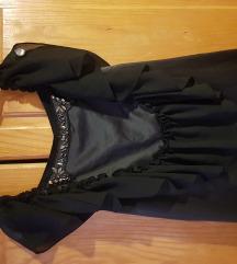 Nova haljina svecana