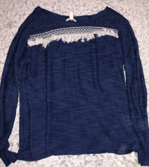 Springfield džemperic