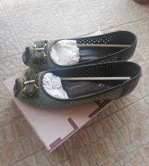 Paar cipele novo SNIZENO