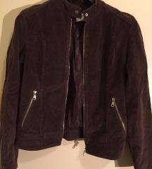 Somotska jakna