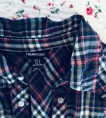 Košulja [H&M]