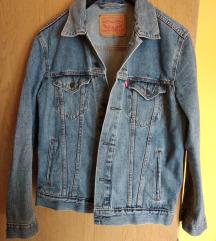 Nova Levi's jakna, M velicina