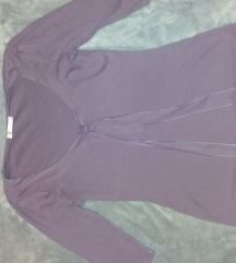 Promod bluza POKLON uz kupovinu