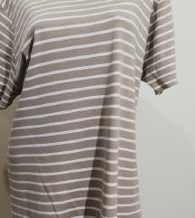 majica* NOVA*XL odlicna pamuk (268)