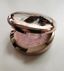 Kokie professional soft glow highlighter - Rosy