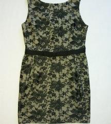 Velikoooo snizenje-LEGEND haljina