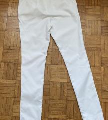 Pantalone Verica Rakocevic