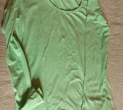 Zelena bluza RASPRODAJA