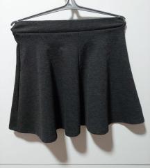 Suknja/xs